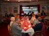 annual_dinner_2009b